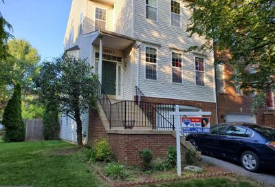 20315 Battery Bend Place Gaithersburg MD 20886