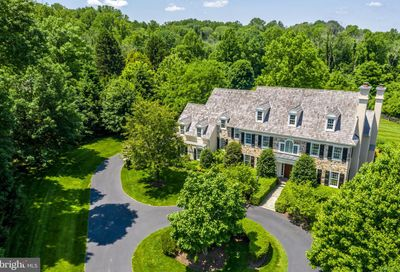 107 Mill View Lane Newtown Square PA 19073