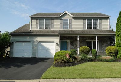 1739 Red Bud Road Quakertown PA 18951