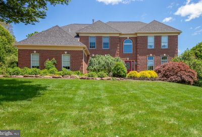 287 Dressage Court West Chester PA 19382