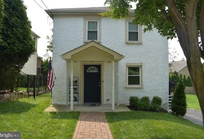 145 Rebel Hill Road Conshohocken PA 19428