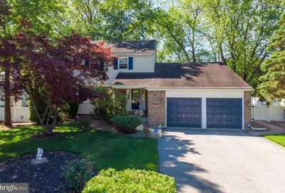 423 Abrams Mill Road King Of Prussia PA 19406