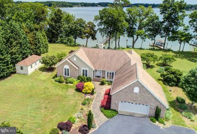 46 Nomini Bay Drive Montross VA 22520