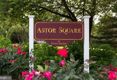 552 Astor Square 14 West Chester PA 19380