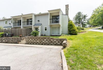 118 E Chelsea Circle Newtown Square PA 19073