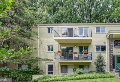 10624 Kenilworth Avenue K-201 Bethesda MD 20814