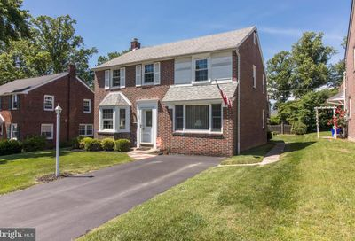 205 Flintlock Road Drexel Hill PA 19026