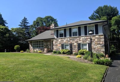 3517 Lewis Road Newtown Square PA 19073
