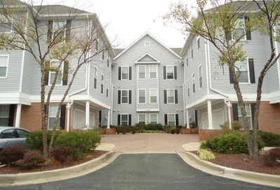12709 Found Stone Road 6-103 Germantown MD 20876