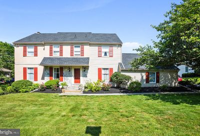 308 Countryview Drive Bryn Mawr PA 19010