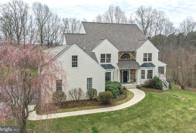 880 Shenton Road West Chester PA 19380