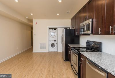 245 S 45th Street 2b Philadelphia PA 19104