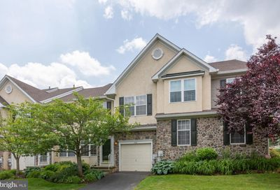 4102 Sage Wood Drive Newtown Square PA 19073