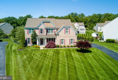 18608 Woodgate Place Olney MD 20832