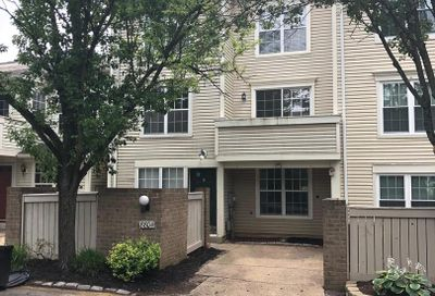 8804 S Dowling Park Place Montgomery Village MD 20879