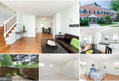 4879 28th S Street A Arlington VA 22206