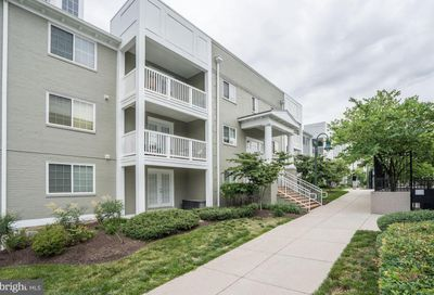 4161 S Four Mile Run Drive 103 Arlington VA 22204