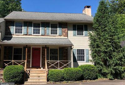 404 Marienstein Road Upper Black Eddy PA 18972