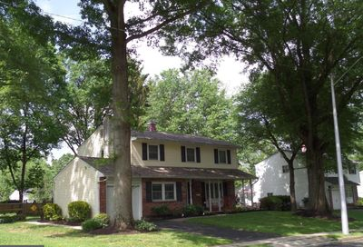 832 Monticello Place Lansdale PA 19446