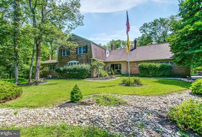 7392 Tohickon Hill Road Pipersville PA 18947