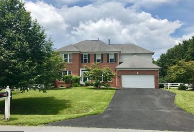 6304 Grafton Farm Drive Laytonsville MD 20882