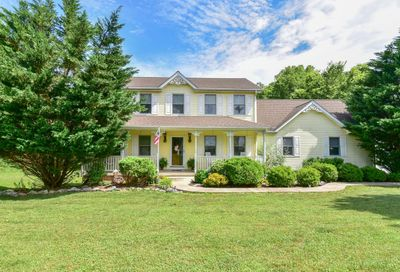 57 Cahill Inwood WV 25428