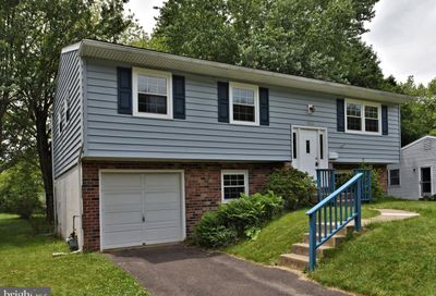 820 Concord Place Lansdale PA 19446