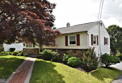 187 E Valley Forge Road King Of Prussia PA 19406