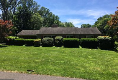 59 Clearview Avenue Chalfont PA 18914