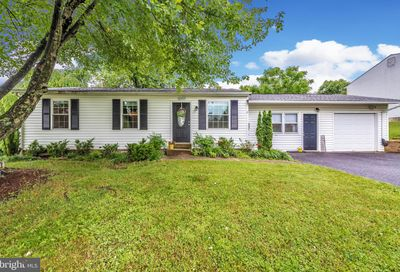 10312 Bloom Drive Damascus MD 20872