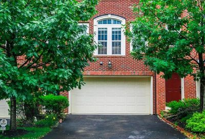 1641 Whitehall Drive Silver Spring MD 20904