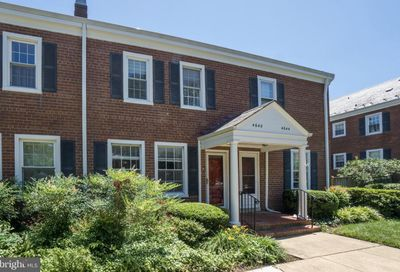 4642 30th Road S Arlington VA 22206
