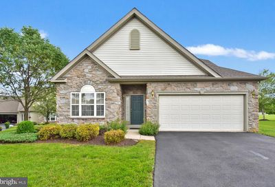 6645 Blue Heather Court Macungie PA 18062