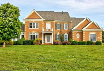 4201 Maryland Court Middletown MD 21769