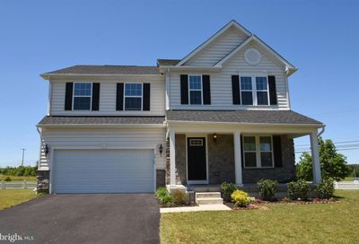 2015 Milford Square Pike Quakertown PA 18951