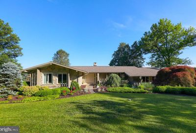 102 Upper Valley Road Christiana PA 17509