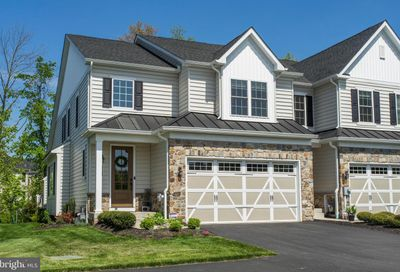 107 Brentwood Court Colmar PA 18915