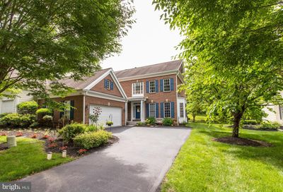 136 Camelot Lane Newtown Square PA 19073