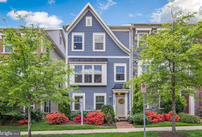 11882 Country Squire Way Clarksburg MD 20871