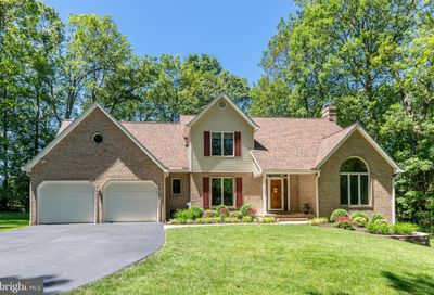 2203 Sioux Drive Westminster MD 21157