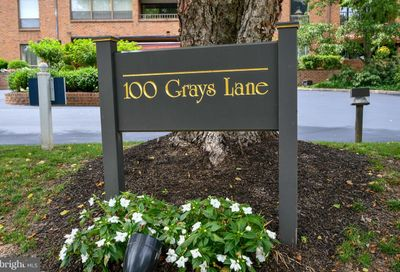100 Grays Lane 402 Haverford PA 19041