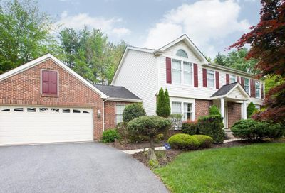14 Boat House Court North Potomac MD 20878