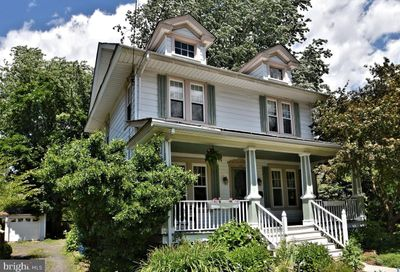 307 S 4th Street North Wales PA 19454