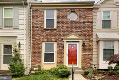 12546 Post Creek Place Germantown MD 20874