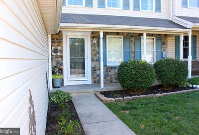 548 Wood Duck Drive Manheim PA 17545