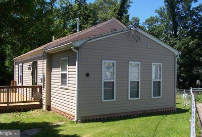 33 Jonquil Place Indian Head MD 20640