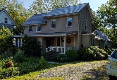 123 Dundee Avenue Chester MD 21619
