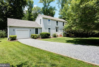7698 Country Club Lane Chestertown MD 21620