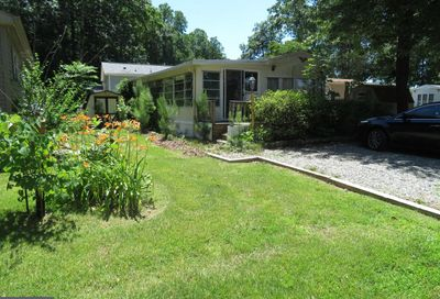 190 Timberline Circle Berlin MD 21811