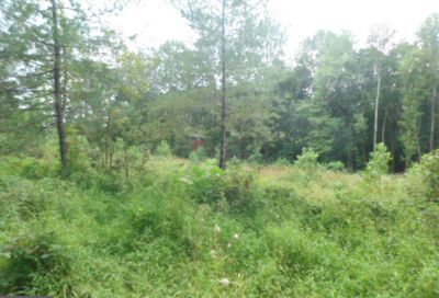 Bellewood Acres Lane Rhoadesville VA 22542